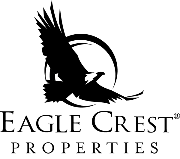 footer black logo