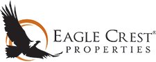 Eagle Crest Properties